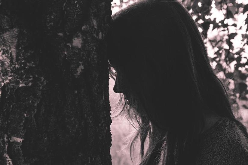 woman-2607804_960_720